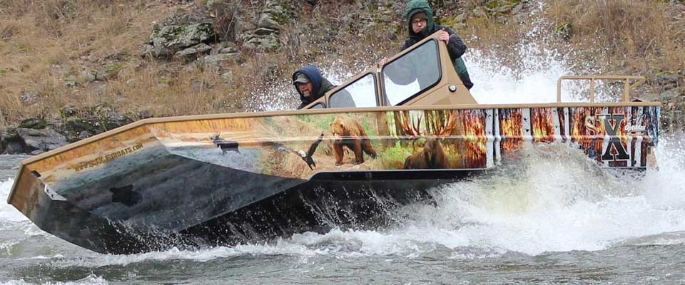 Sjx Boat For Sale >> SJX Boats Homepage - SJX Boats