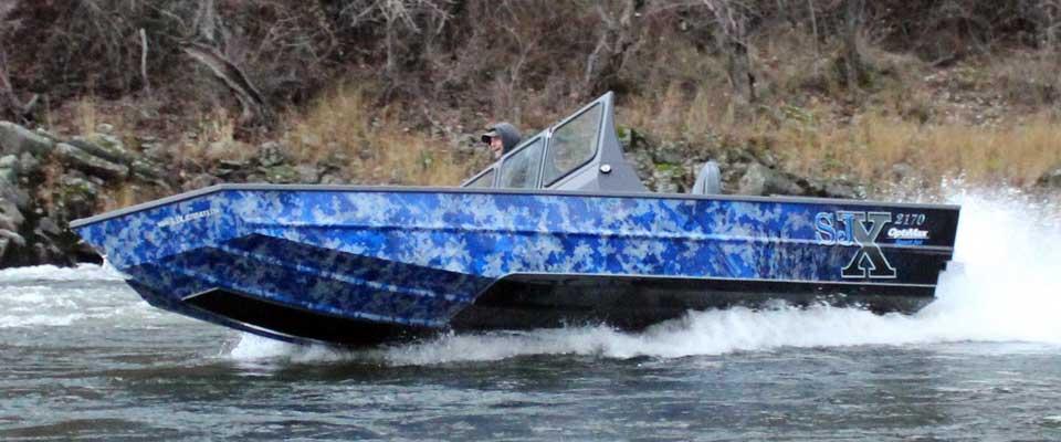 blue-digi-sjx-jet-boat