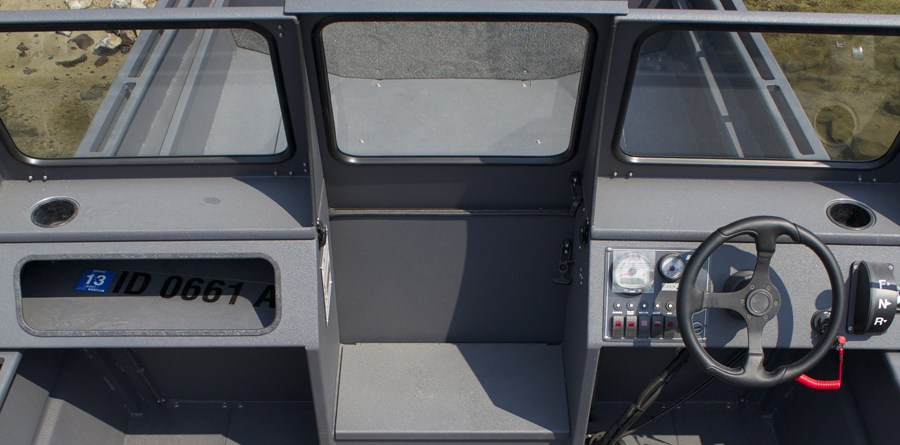 Sjx Boats 2170 Sjx Jet Boat Specifications Sjx Boats