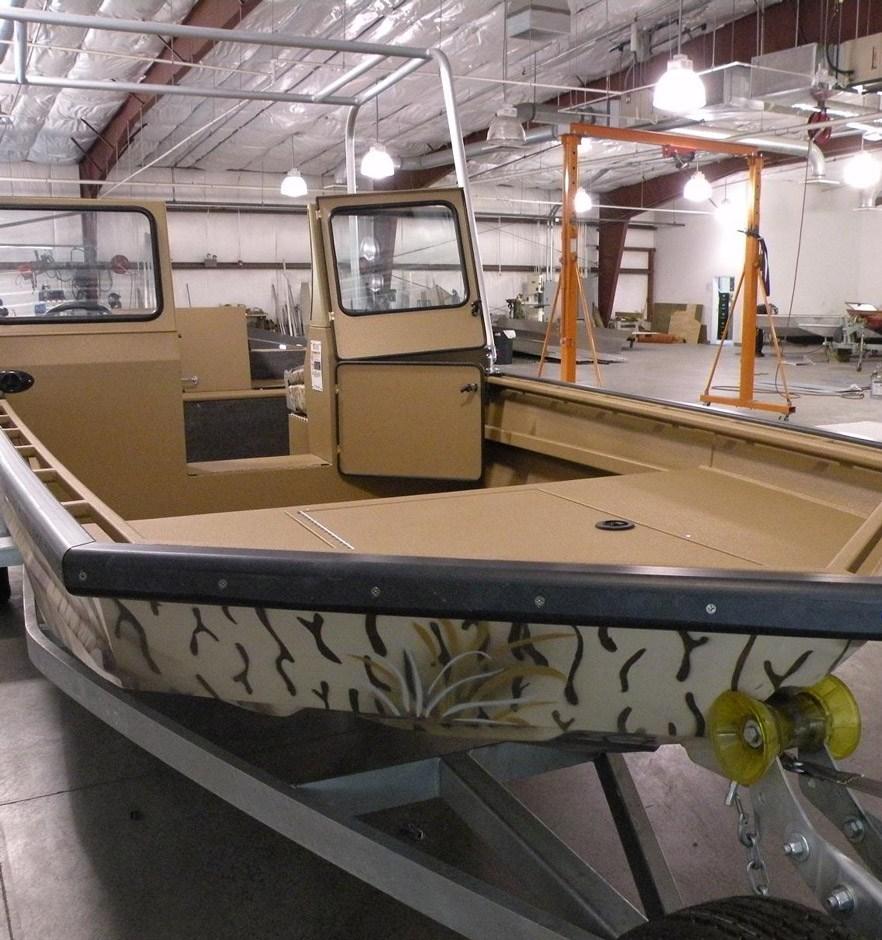 sjx-2170-jet-boat-extrusions-sjx-jet-boats