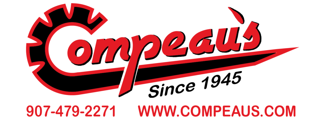 COMPEAUS-LOGO-with-contact-2016