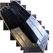 teflon-black-ice-bottom-sjx-jet-boats-180x180