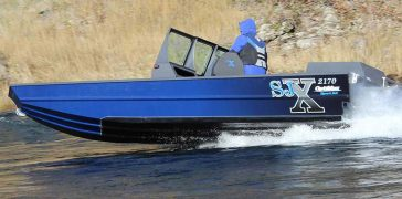 sjx-2170-jet-boat-color-sjx-jet-boats