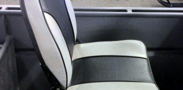 sjx-2170-jet-boat-upholstery-sjx-jet-boats