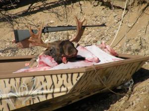 goody 2009 fall hunt 083
