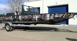 rock-creek-camo-optional-graphic-wrap-sjx-finish-tn-compeaus